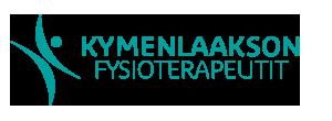 Kymenlaakson Fysioterapeutit ry